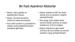 motor3 (İndirme : 0)