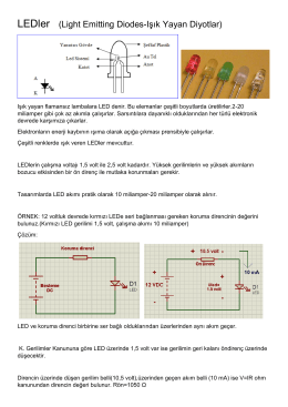 temel elektronik4 (İndirme : 0)