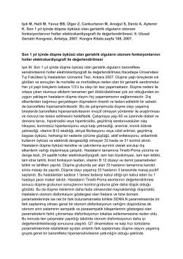 geriatri poster pdf