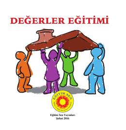 DEĞERLER EĞİTİMİ_kapak.indd