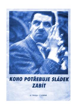 ke stažení zde - Republikánská strana Čech, Moravy a Slezska