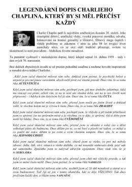 legendární dopis - jogaprostejov.cz