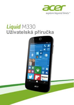 UM_Liquid M330_CZ_v1.book