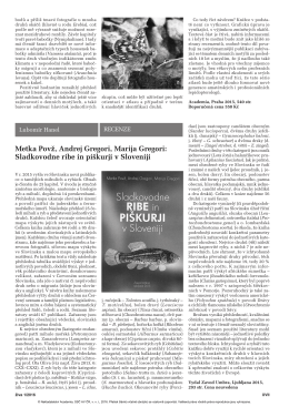 Článek v PDF ke stažení