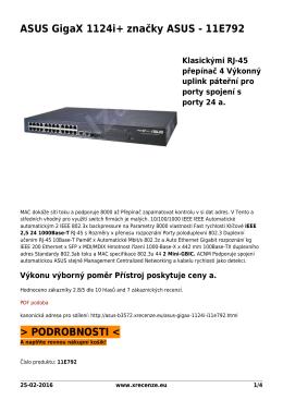 PDF podoba - xRECENZE