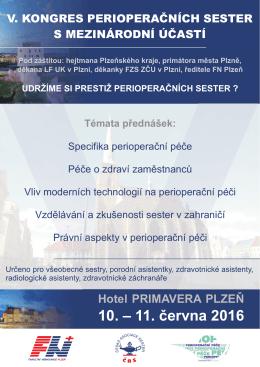 kongres-plzen-2016-info (5832 KiB)