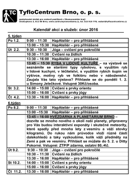 PDF 58 KB - TyfloCentrum Brno, ops