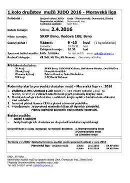 2.4.2016-ML-pozvánka na 2. kolo_2016
