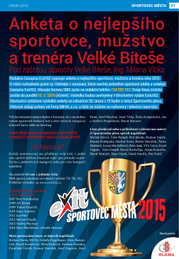 sportovec_mesta_2015_nominace