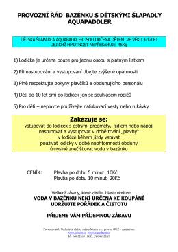 ke stažení zde (formát PDF)