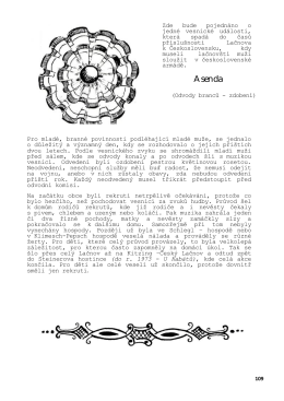 13 díl kroniky – stránky 109 – 111
