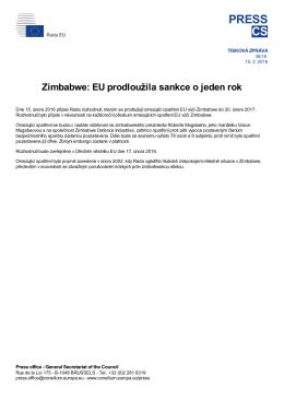 Stáhnout v pdf