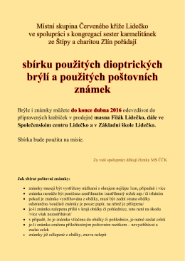 sbirka-bryli-pdf