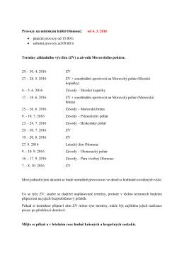 Stáhnout - Hanácký paraklub www.hanackyparaklub.cz