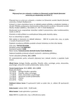 16.2.2016 Pripravny kurz_16