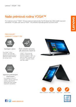 Lenovo YOGA 700-14ISK_DS