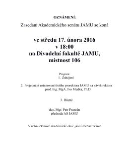 pozvánka na AS JAMU.docx