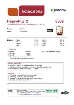 HeavyPig 2 6302