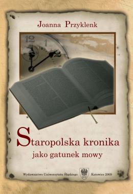 Show publication content! - Śląska Biblioteka Cyfrowa