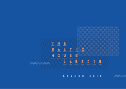 baltic_house_final_small - The Baltic House Lab 2015