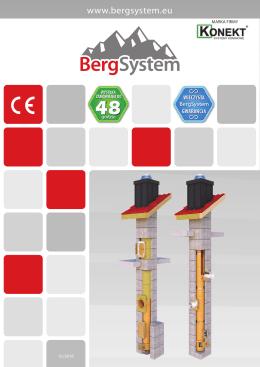 strona 10 - BergSystem systemy kominowe