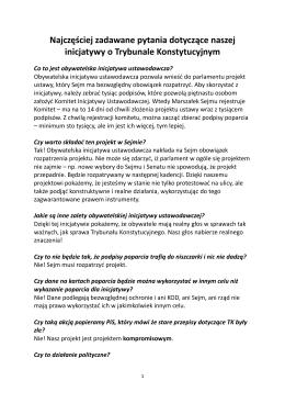 pobierz PDF - Komitet Obrony Demokracji