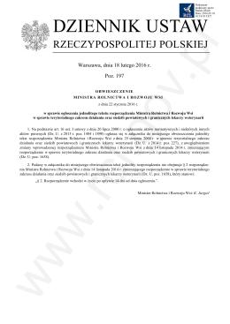 Pozycja 197 TJ DPTJ.5572.190.2015 (word) JS