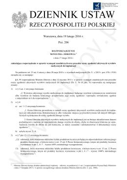 Pozycja 206 DPS.555.205.2015 (word) JS