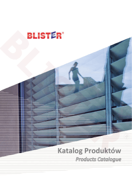 Karta produktu - Wooden Blinds