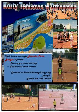 Plakat_Perla_Baltyku