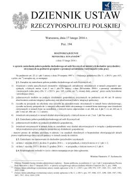 Pozycja 194 DPG.555.246.2015 (word) JS