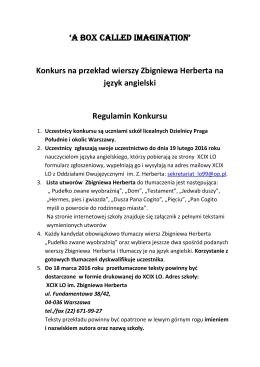 Regulamin_Konkursu_liceum_2016