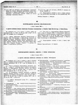 2) w § 2 ust. 1 pkt 2 lit. b) kwotę ,,360.000 zł