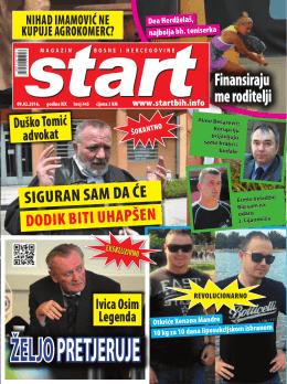 dalje - Svjetski Savez Dijaspore Bosne i Hercegovine SSDBiH
