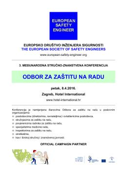 Odbor ZNR_Konferencija_Poziv_Sudionici