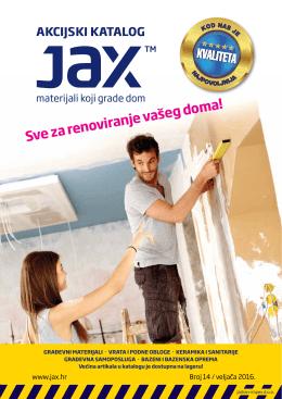 JAX katalog br 14 -web