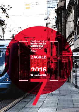 zagreb brend forum 2016 - e