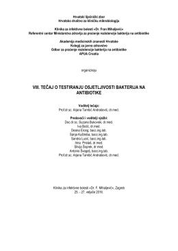 Akademija medicinskih znanosti Hrvatske