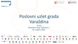 Kako do EU fondova za poduzetnike i obtnike_Simon Ferjuc, Tetida