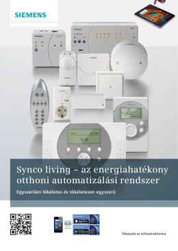 Synco living