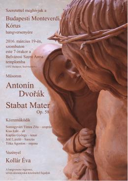 2016_03_19_Dvorak_Stabat Mater_terrakotta_kézzel_Layout 1