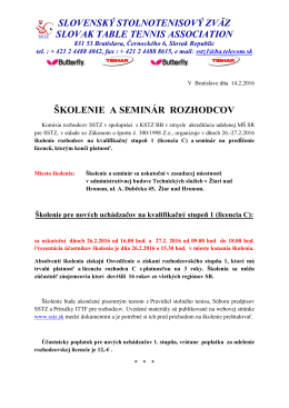 BB_skolenie_rozhodcov_2016