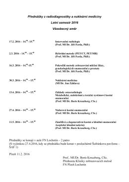 sylab1516 - radiologieplzen.eu