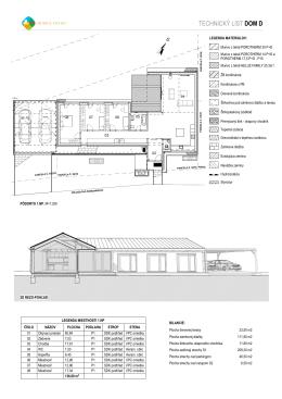 dom 82_52-d technický list
