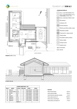 dom 82_76-a2_1 technický list