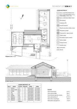 dom 82_85-a1_1 technický list