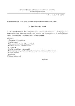 Združenie bývalých urbarialistov obcí Vrbovce