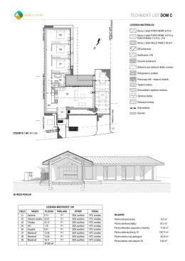 dom 82_67-c technický list