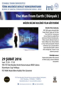 türk musikisi devlet konservatuarı