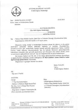 -ilgiyan(l Sayfa)